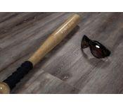 Кварц-виниловый ламинат Vinilam Клик 4мм 5110-03 Дуб Ульм