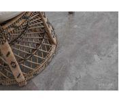 Виниловый ламинат VINILAM Ceramo XXL Stone glue 2,5 мм Сланцевый Камень 61605 Glue