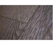 Виниловый ламинат VINILAM Ceramo XXL glue 2,5 мм Дуб Берн 8885-EIR