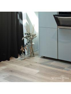 Виниловый ламинат Vinilpol SPC click 5mm 7894 -EIR Дуб Рим