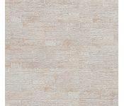 Настенная пробка Wicanders Concrete Brick RY4T001