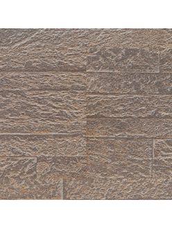 Настенная пробка Wicanders Rusty Grey Brick RY4W001