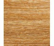 Кварц-виниловый ламинат Wonderful Vynil Floor Broadway DB 158L Клен классический