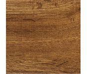 Кварц-виниловый ламинат Wonderful Vynil Floor Broadway DB 1667L Сосна Венге