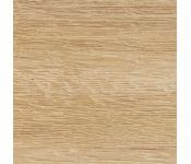Кварц-виниловый ламинат Wonderful Vynil Floor Broadway DB 118-40 Меса
