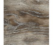Кварц-виниловый ламинат Wonderful Vynil Floor Brooklyn DB 159-2H Сосна Винтаж
