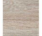 Кварц-виниловый ламинат Wonderful Vynil Floor Brooklyn DB 160H Джарра