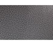 Кварц-виниловый ламинат Wonderful Vynil Floor Stonecarp CP 508 Зартекс