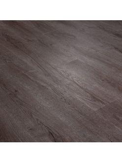 Кварц-виниловая плитка WoodRock Дуб Биарииц 03-9