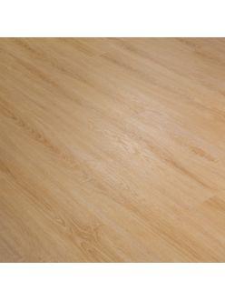Кварц-виниловая плитка WoodRock Дуб Лион 02-21