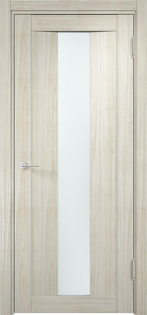 белье для межкомнатные двери беленый дуб термобелье надевают детям