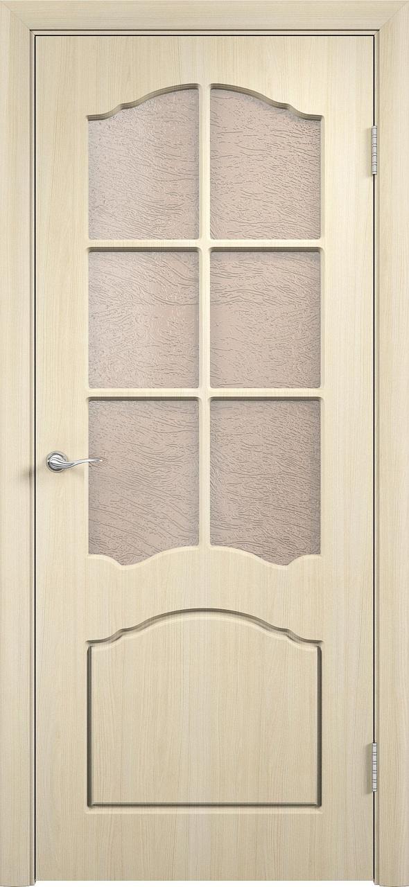 Оптима двери калининград светлый официальный сайт