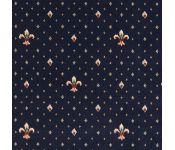 Ковролин коммерческий Balta Wellington 4957-30