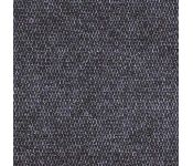 Ковролин коммерческий Sintelon Favorit 1202