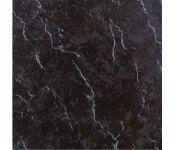 Керамическая плитка Сокол Итальянский мрамор IMZ серый