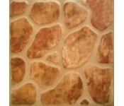 Керамическая плитка Сокол Морелла MRL1