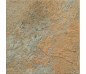 Керамическая плитка KERAMA MARAZZI Сланец бежевый 30х30 SG908200N
