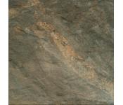 Керамическая плитка KERAMA MARAZZI Сланец темный 30х30 SG908200N