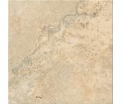 Керамическая плитка KERAMA MARAZZI Песчаник бежевый 30х30 SG908700N