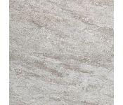 Керамическая плитка KERAMA MARAZZI Терраса серый противоскользящий 40.2х40.2 SG158700N