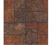 Керамический гранит Керамин Бастион 4