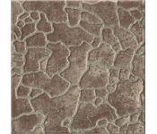 Керамический гранит Керамин Камни 075 30х30