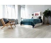 Кварц-виниловый ламинат Alpine Floor Easy Line ЕСО3-1 Дуб Арктик