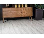 Кварц-виниловый ламинат Alpine Floor Easy Line ЕСО3-14