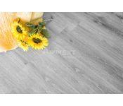 Кварц-виниловый ламинат Alpine Floor Easy Line ЕСО3-16