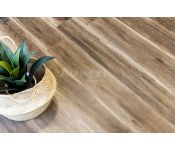 Кварц-виниловый ламинат Alpine Floor Ultra ЕСО5-12