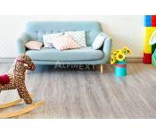 Кварц-виниловый ламинат Alpine Floor Ultra ЕСО5-15