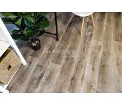 Кварц-виниловый ламинат Alpine Floor Ultra ЕСО5-17