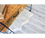 Кварц-виниловый ламинат Alpine Floor Ultra ЕСО5-19