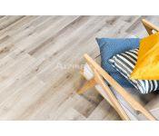 Кварц-виниловый ламинат Alpine Floor Ultra ЕСО5-20