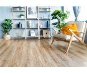 Кварц-виниловый ламинат Alpine Floor Ultra ЕСО5-21