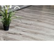 Кварц-виниловый ламинат Alpine Floor Ultra ЕСО5-24