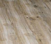 Ламинат Berry Alloc Essentials Дуб зимний сад (Frosted Oak) 3010-3798