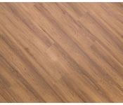 Виниловый ламинат EcoClick EcoWood NOX-1606 Дуб Руан