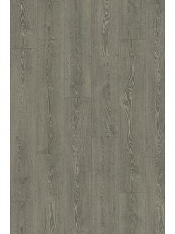 Виниловый ламинат EGGER Pro Design EPD029 Дуб Уолтем серый
