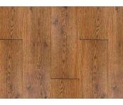 Массивная доска Elyseum Oak Asti European brushed (Дуб Асти Европейский Брашированный)