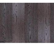 Массивная доска Elyseum Oak Livorno European brushed (Дуб Ливорно Европейский Брашированный)