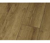 Ламинат Falquon Blue Line Wood 10 D4189 Victorian Oak
