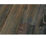 Ламинат Falquon Blue Line Wood 10 D3686-2 Canyon Black Oak