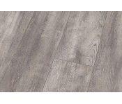 Ламинат Falquon Blue Line Wood 8 D4187 White Oak