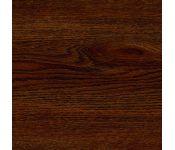 Кварц-виниловый ламинат Fine Floor Wood NEW FF-1475 Дуб Кале