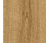 Кварц-виниловый ламинат Fine Floor Wood NEW FF-1415 Дуб Макао