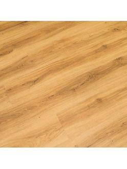 Кварц-виниловый ламинат Fine Floor Wood NEW FF-1472 Дуб Монца