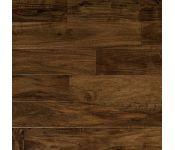 Паркетная доска Galathea American Collection (2мм) ДУБ TEXAS HS / ТЕХАС ХС (ручная обработка)