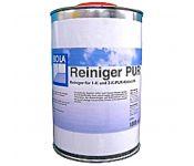Очиститель IBOLA PU Cleaner 1 кг