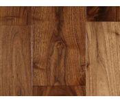 Массивная доска Junglewood Орех американский 300-1500х150х18